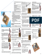 conserto-de-portao-facility-light.pdf