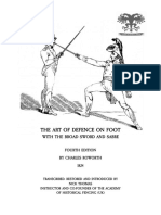 ART-OF-DEFENCE-ON-FOOT-1824-Fourth-Edition.pdf