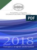 Tecajevi_2018.pdf