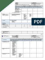 gr7 health q2.pdf