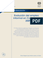 EMPLEO INFORMAL COLOMBIA EVOLUCION 2009-2013.pdf