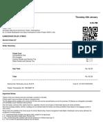 invoice_5121283152