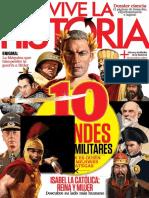 Vive La Historia 2015 02