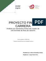 TAZ-PFC-2010-432.pdf