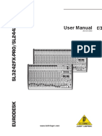 Manual Consola Behringer Eurodesk 84928.pdf
