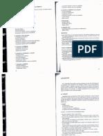apostila PNF parte 3.pdf