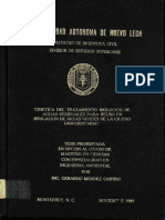 1020072398-Cinética-TratamBiológico.PDF