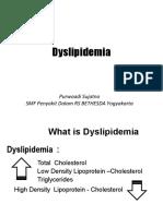 Dislipidemia_kuliah_2017.pdf