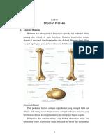 110873430-Fraktur-Shaft-Humerus.docx