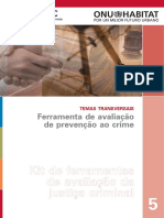 Crime_Prevention_Assessment_Tool_Portuguese.pdf