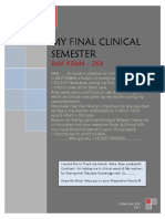 clinical cases.pdf