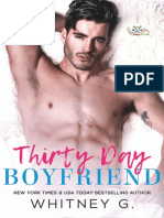 Whitney G. - Thirty Day Boyfriend.pdf