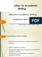 W1_Intro to Academic Writing.ppt