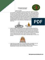 FOGATAS+Y+COCINA+AL+AIRE+LIBRE