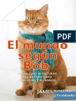 8498emsbjjb.pdf