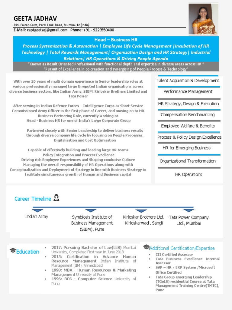 GeetaJadhav[20_0]   Human Resources   Business