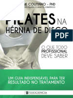 Pilates-na-hernia-de-disco-ebook.pdf