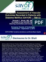 SAVOR-TIMI-53-Presentation-Slides.pptx