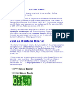 01-Sistema Numeracion Decimal