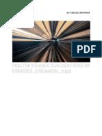acceleration_reader.pdf