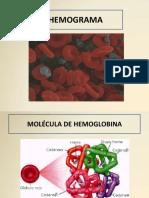1842640608.Hemograma-Eritrocitos-Anomalías
