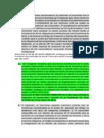 jurisprudencia Andrés.docx