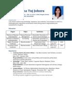 Fathma Tuj Johora p.pdf