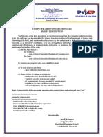 CAI Description.docx