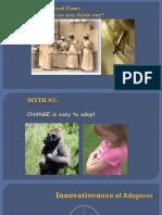 Evidence-Base Practice 101 Part 2 LEvangelista
