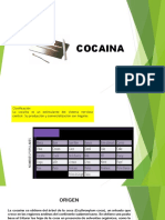 Manual del Facilitador_coca+¡na y crack (1)
