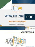 301303_Fase1_mario_alvarez.pptx