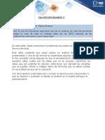 Fase2_Estudiante5.docx