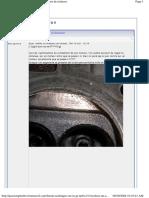 - réaliser un analyseur de richesse.pdf