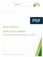 Eolo Documento Tecnico - Hld