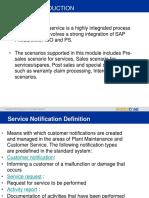 288432194-SAP-CS-Presentation-ppt.ppt