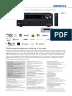 ONKYO_TX-NR686_datasheet_EN.pdf