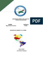 Tarea-IV-Geografia-de-America-y-El-Caribe.pdf