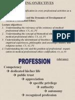 IT 5 - Relevansi Dan Dinamika Pengembangan (2)