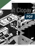 Clinton, B Douglas & Webber, Sally A_2004_RCA at Clopay (1)