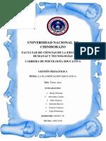 LA PLANIFICACIÓN EDUCATIVA-2.docx
