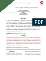 Practica 3 Cosmetología ELABORACIÓN DE UNA FORMA COSMÉTICA TIPO GEL CAPILAR.docx