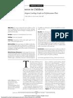 12 Fix.archives of Otolaryngology - Head and Neck Surgery Volume 134 Issue 8 2008 [Doi 10.1001%2Farchotol.134.8.842] Menger, Dirk J.; Tabink, Ivar C.; Trenité, Gilbert J. Nolst -- Nasal Septal Abscess in Chi