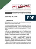ETICA EN ECOTURISMO.pdf