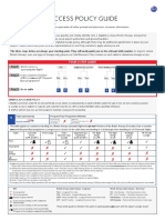 BWT1294 Global Lounge Access Policy Guide-Sept2014 - A4P (4)