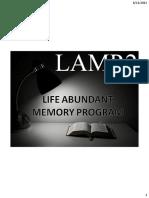 Lamp 2.pdf