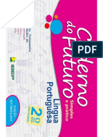 Língua Portuguesa 2° ano  - do ALUNO - 128pg-compressed
