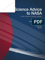 275710-Science Advice Book Tagged