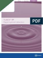 IDL_TUBEX_201511.pdf