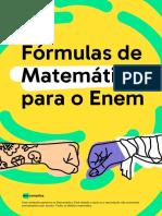 Ebook-Fórmulas-Matematica.pdf