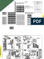 824H RENR6374RENR6374_02_SIS.pdf
